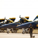 blue_angels_1