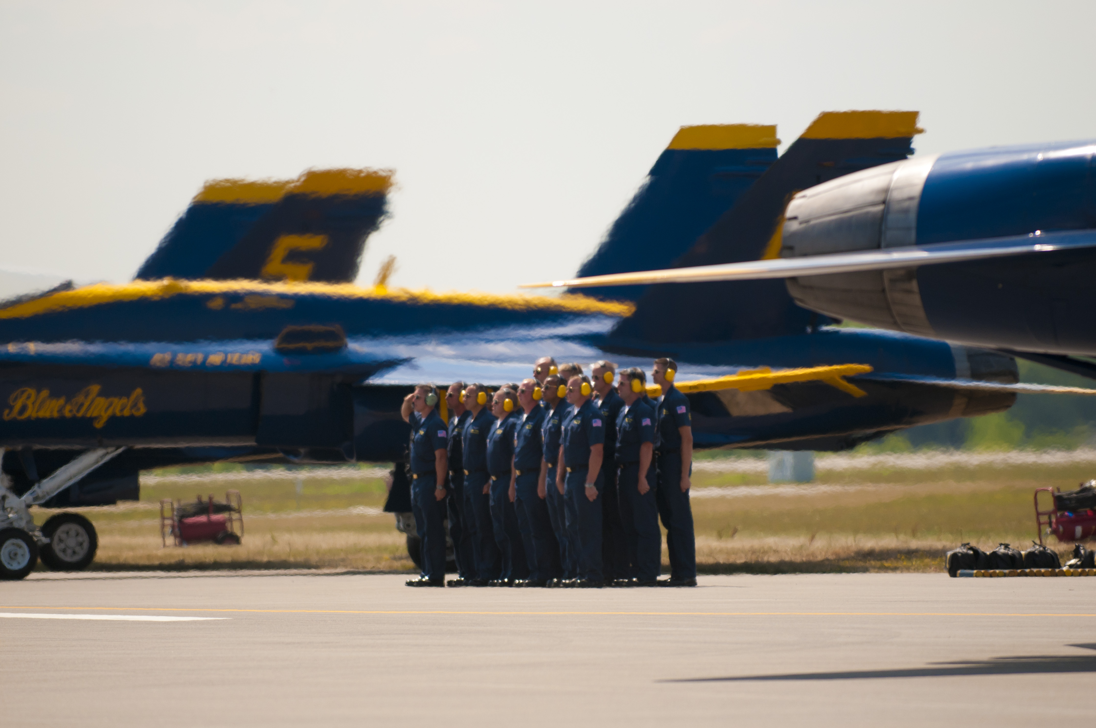 blue_angels_11