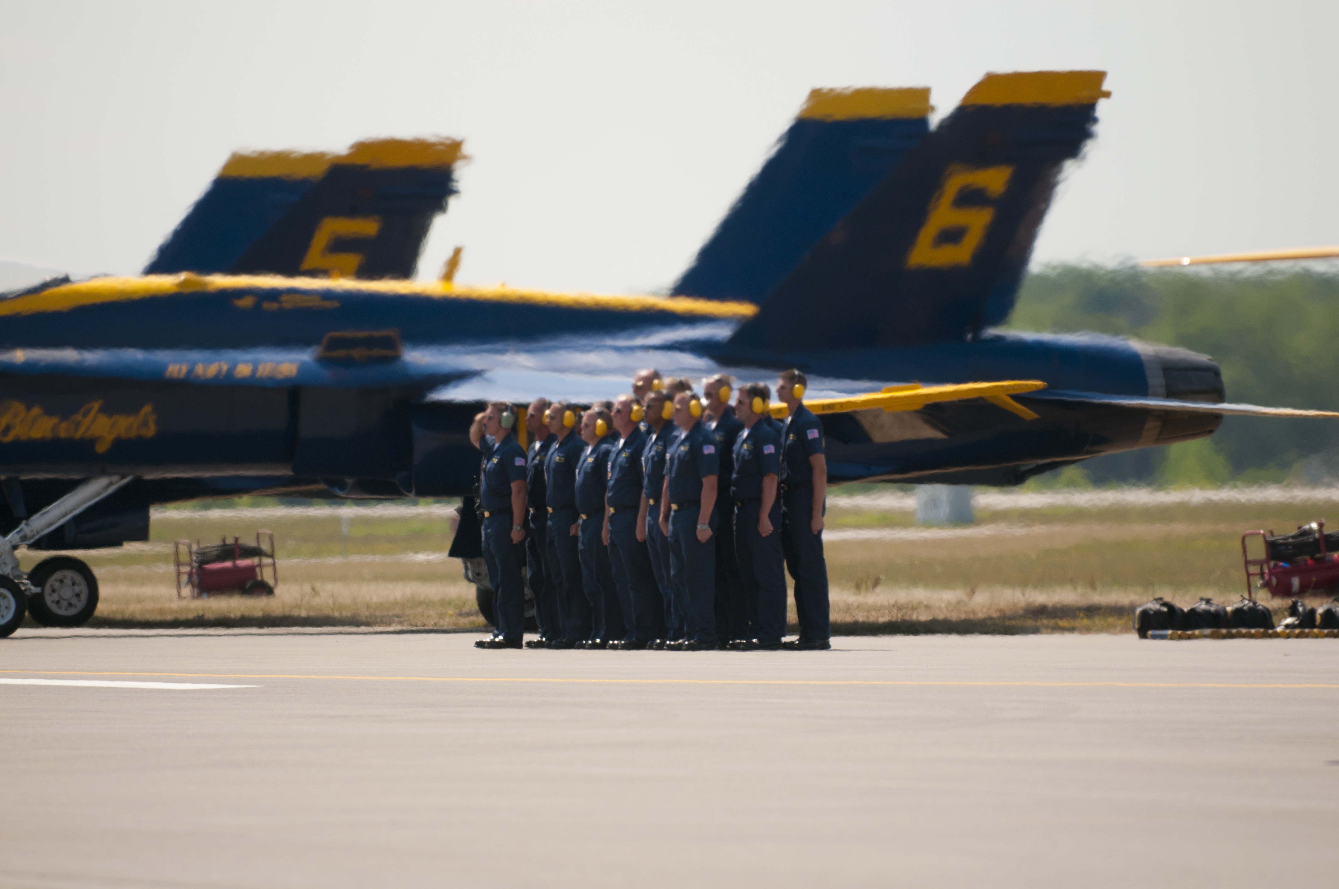 blue_angels_12