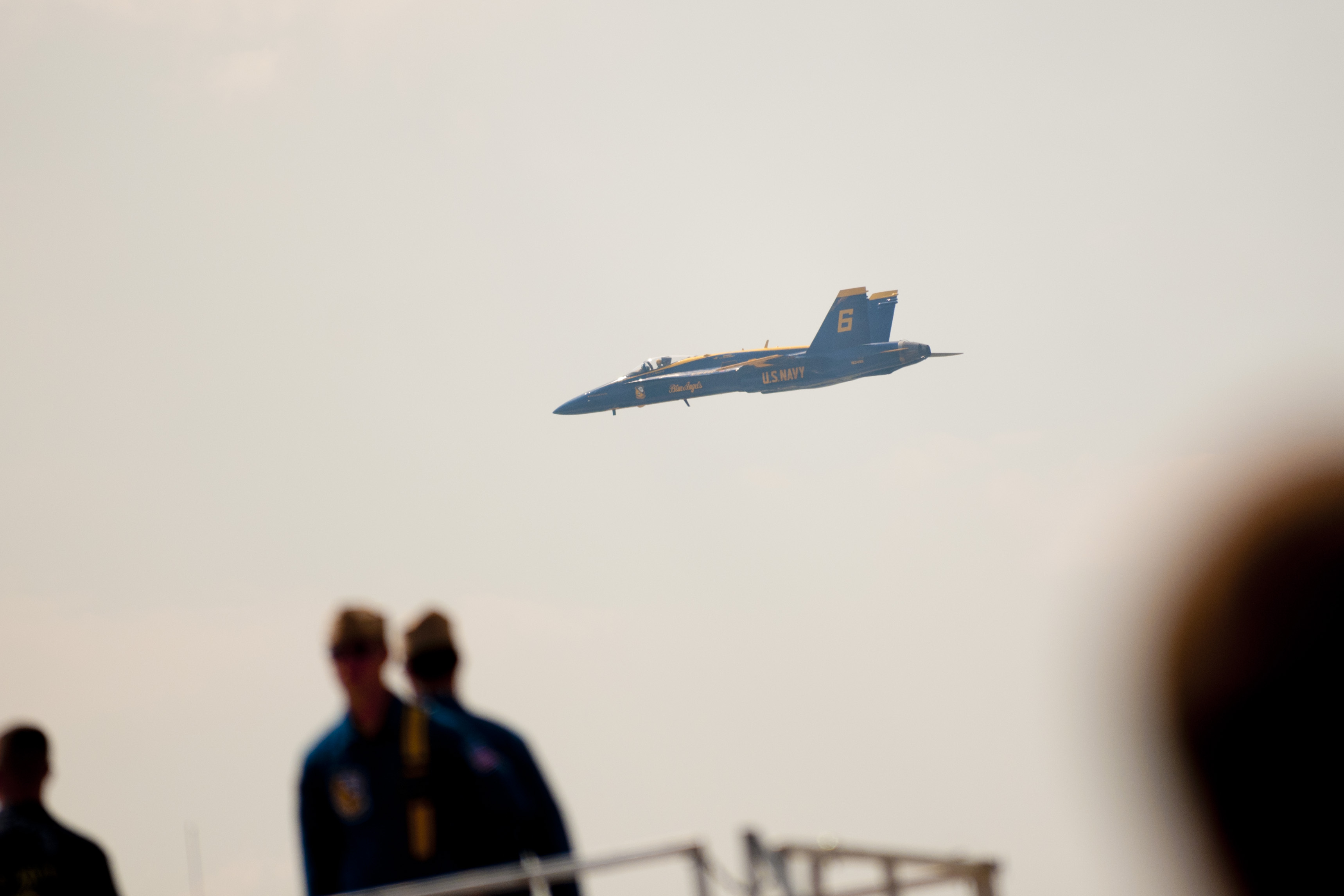 blue_angels_17