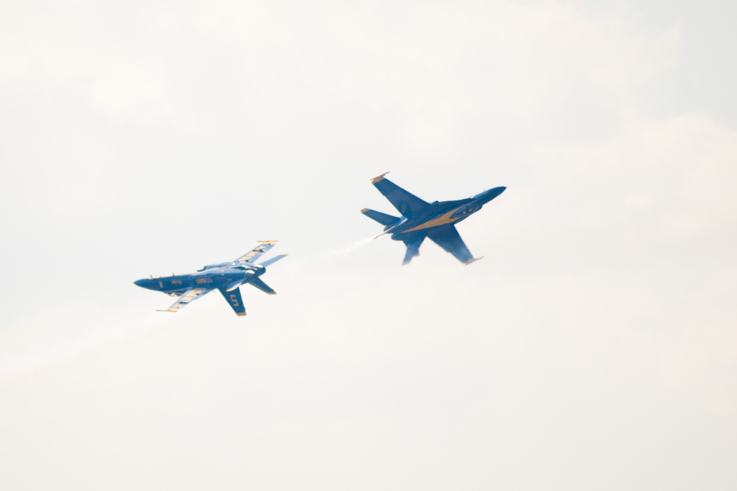 blue_angels_18