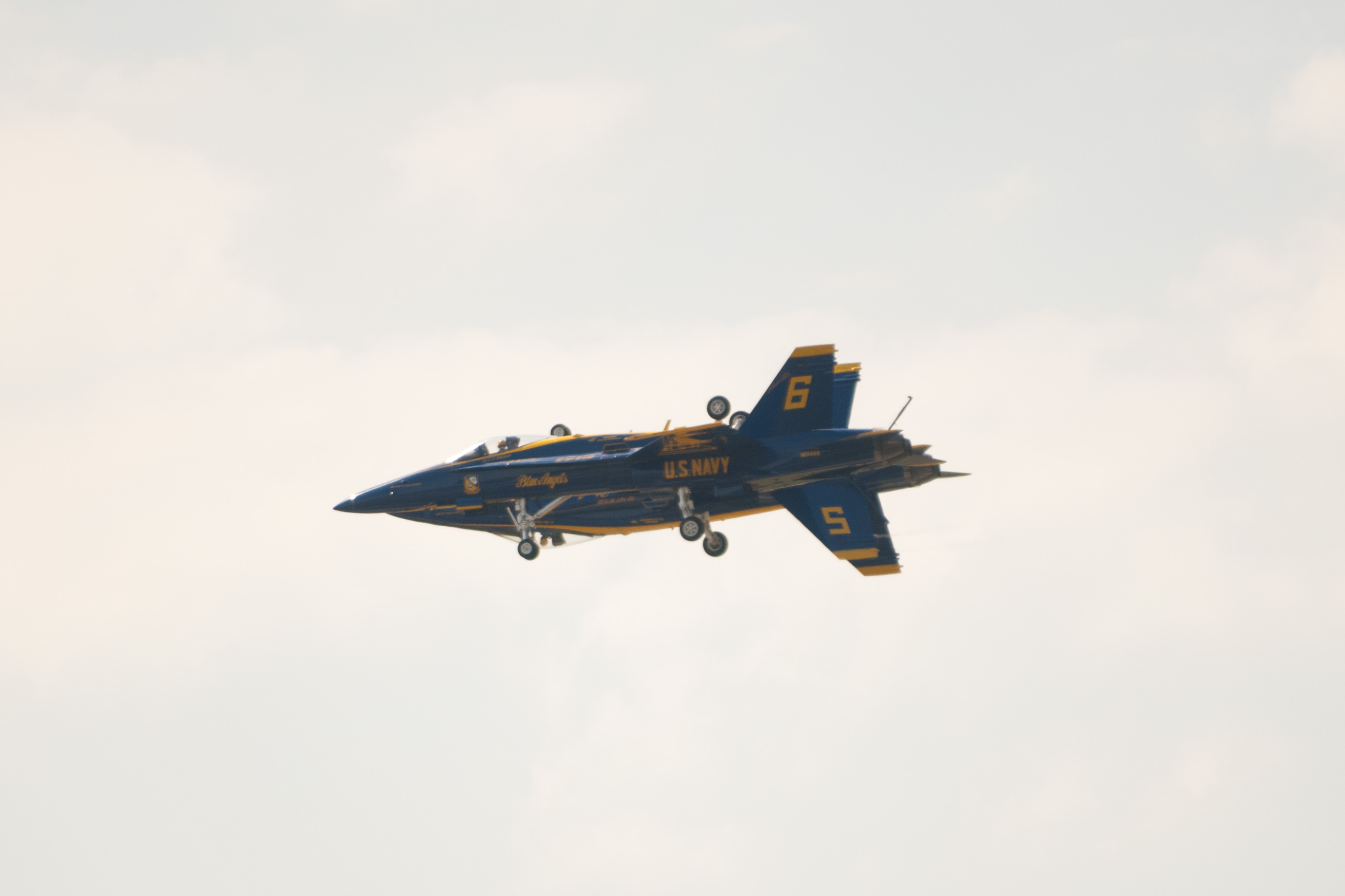 blue_angels_19