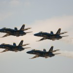blue_angels_20
