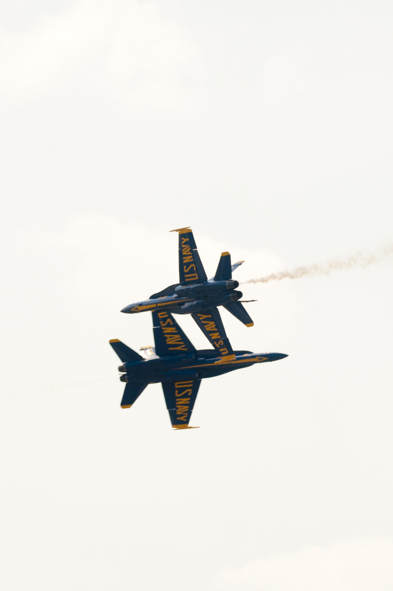 blue_angels_21