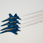 blue_angels_22