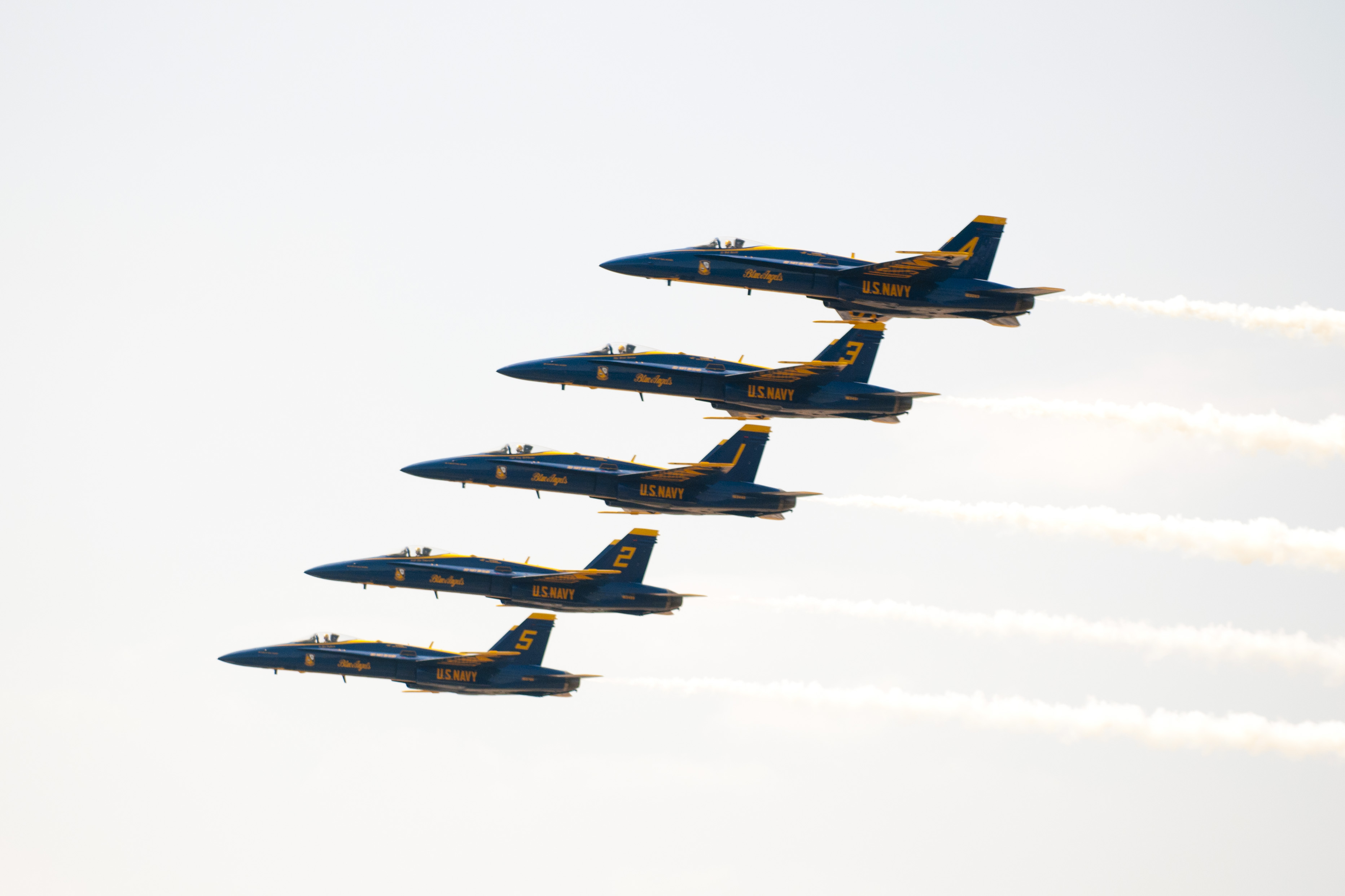 blue_angels_28
