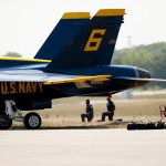 blue_angels_3