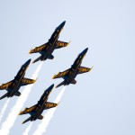blue_angels_31