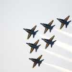blue_angels_36