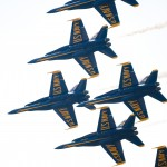 blue_angels_37
