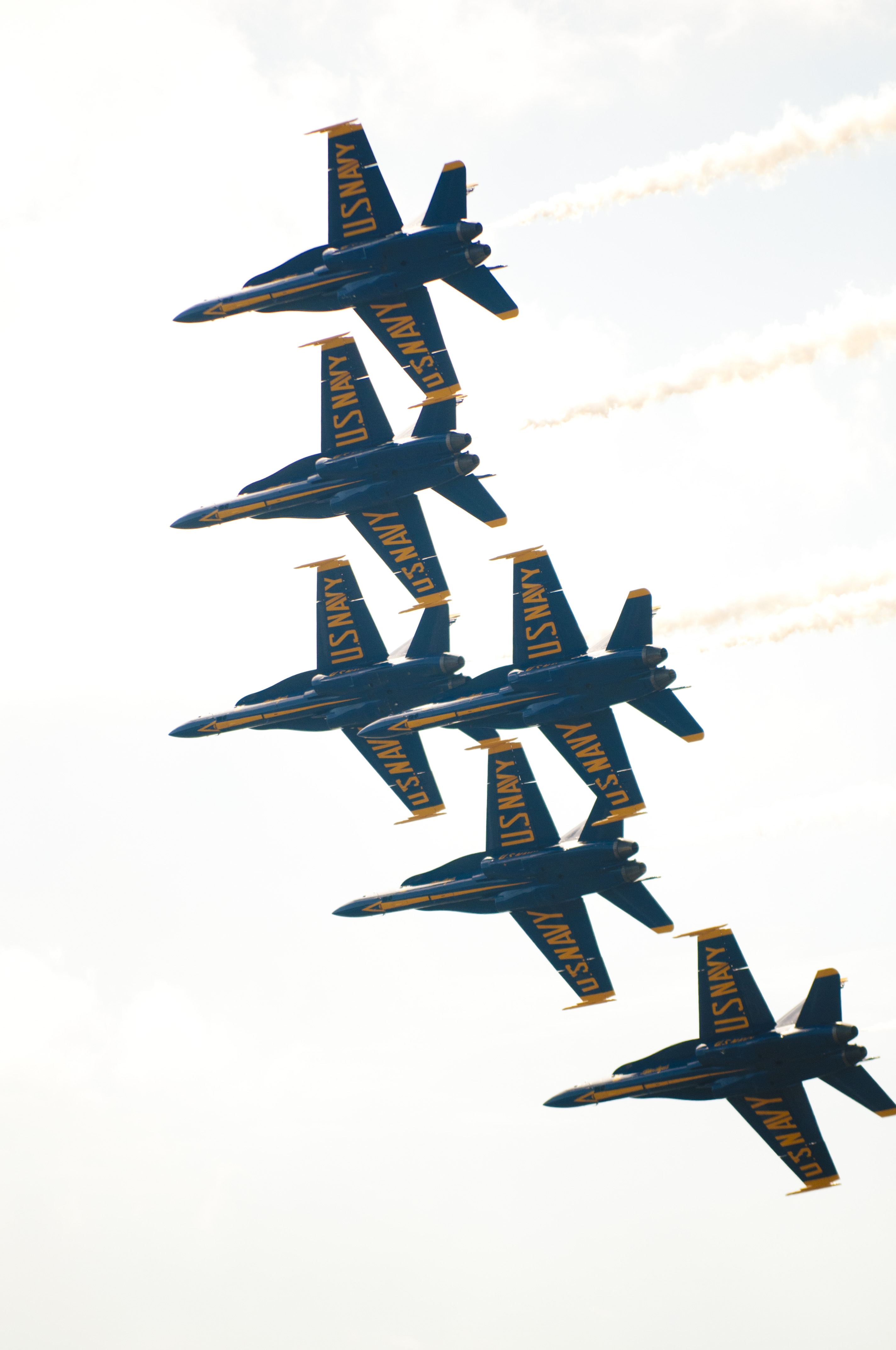 blue_angels_38