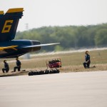 blue_angels_4
