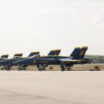 blue_angels_5