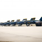 blue_angels_6