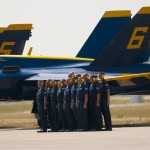 blue_angels_7