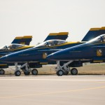 blue_angels_8