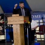 Camp_meeting_2011_100