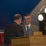 Camp_meeting_2011_103