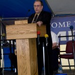 Camp_meeting_2011_105