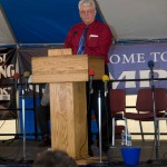 Camp_meeting_2011_115