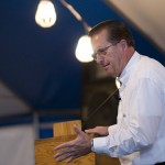 Camp_meeting_2011_117