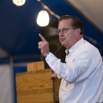 Camp_meeting_2011_127