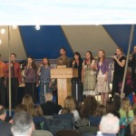 Camp_meeting_2011_129