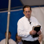 Camp_meeting_2011_130