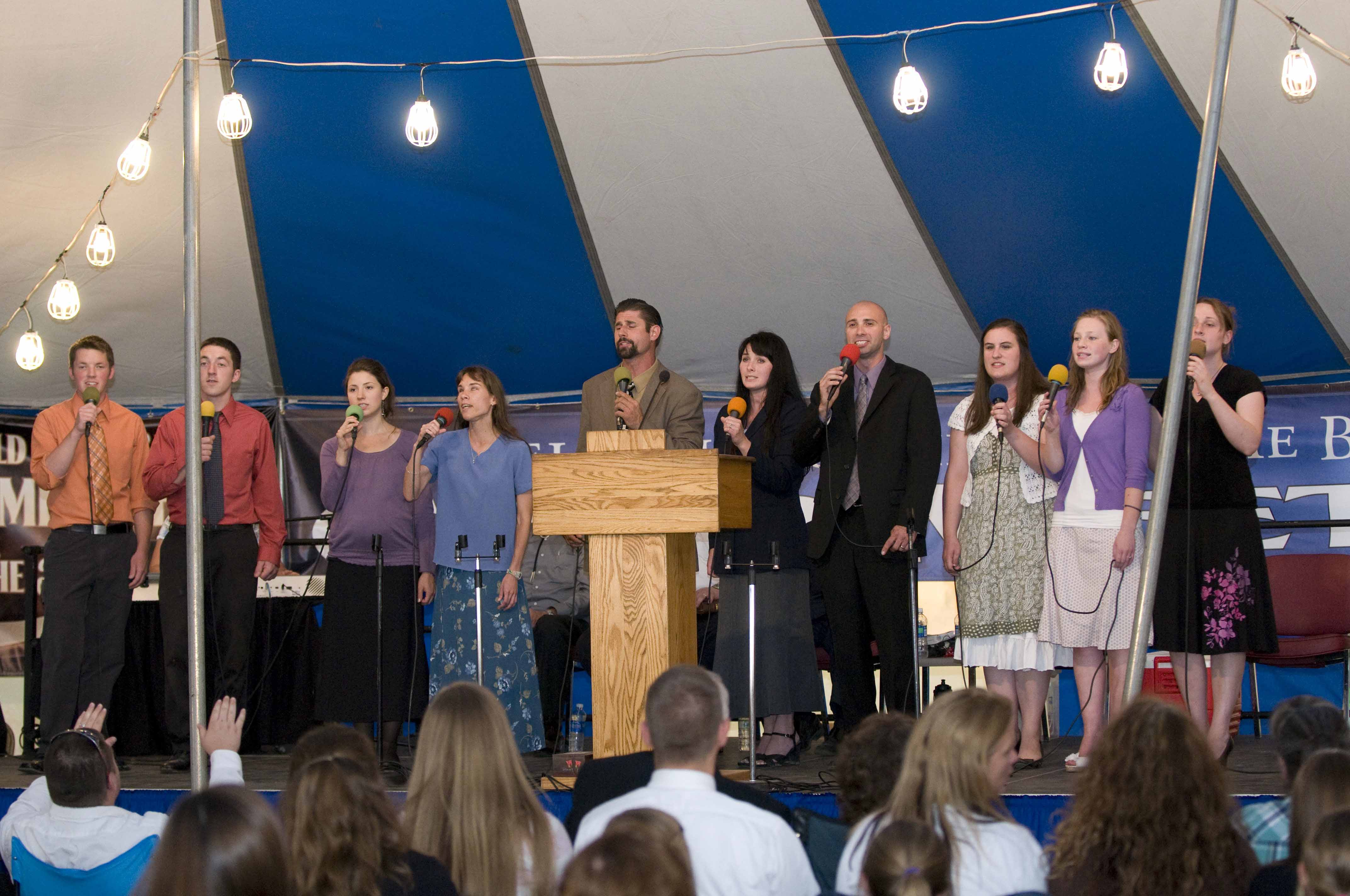 Camp_meeting_2011_133