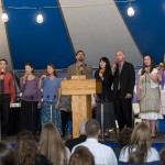 Camp_meeting_2011_138