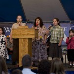 Camp_meeting_2011_143
