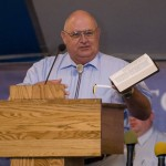 Camp_meeting_2011_158