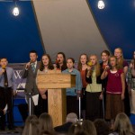 Camp_meeting_2011_161
