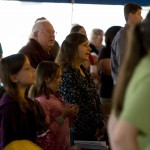 Camp_meeting_2011_171