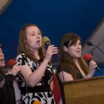 Camp_meeting_2011_183