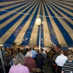 Camp_meeting_2011_228
