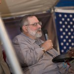 Camp_meeting_2011_230