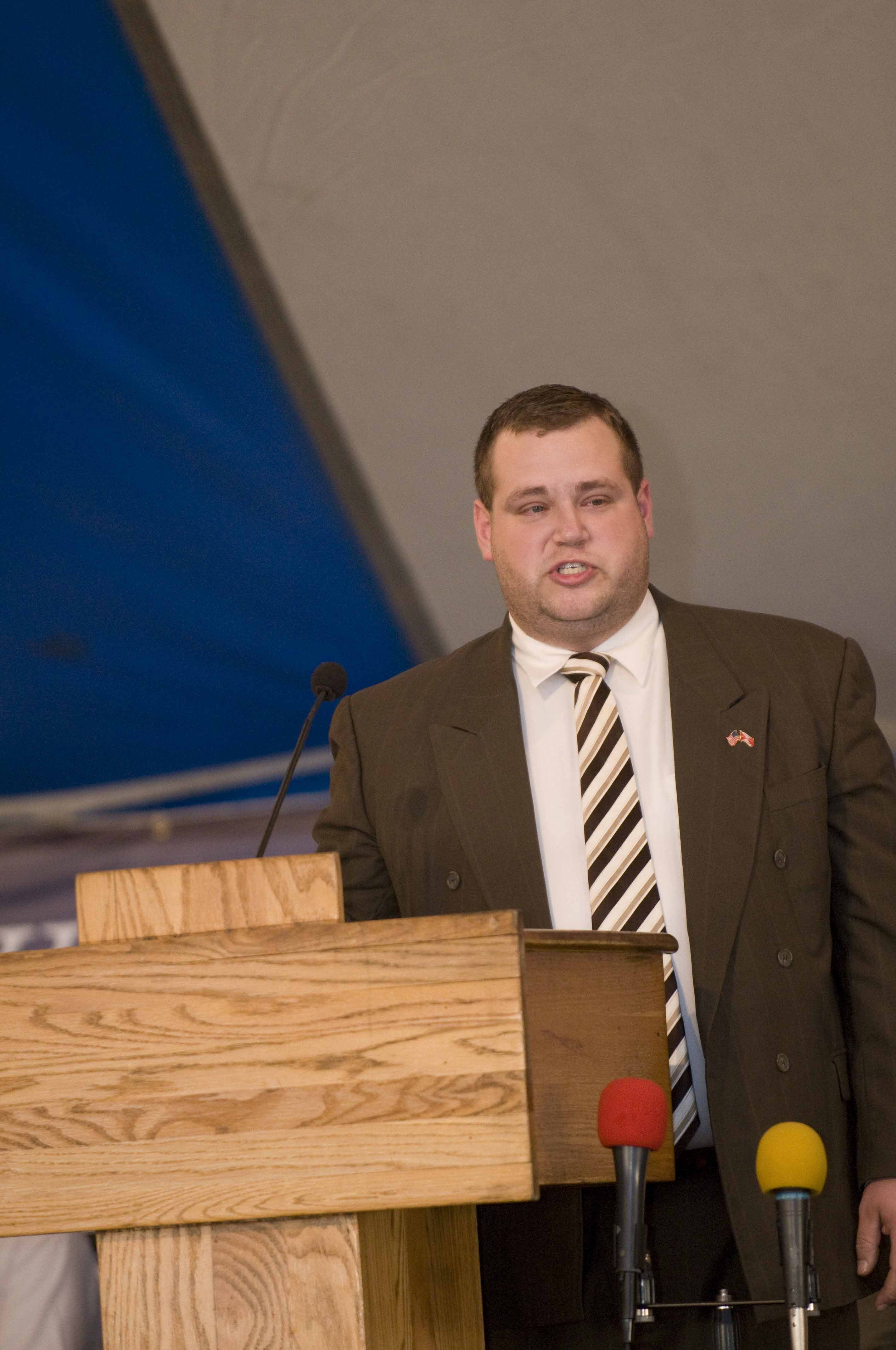 Camp_meeting_2011_231