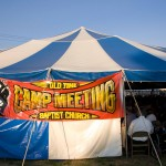 Camp_meeting_2011_232