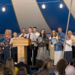 Camp_meeting_2011_245