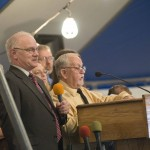 Camp_meeting_2011_246