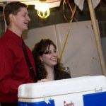 Camp_meeting_2011_251