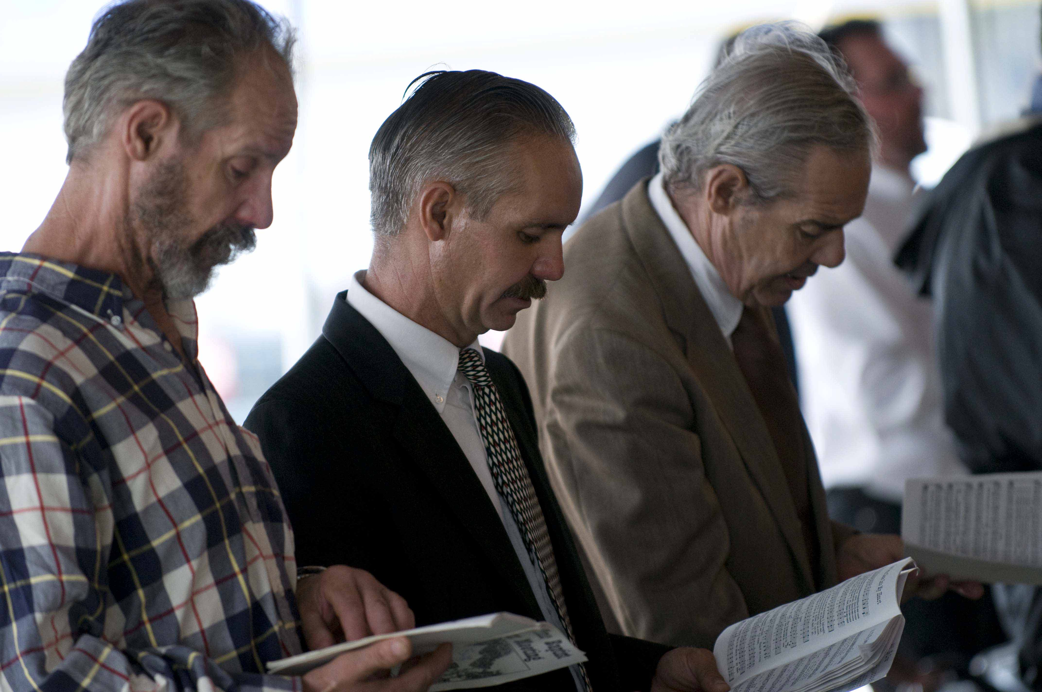 Camp_meeting_2011_265