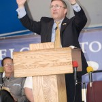 Camp_meeting_2011_42