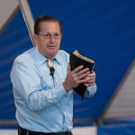 Camp_meeting_2011_46