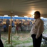 Camp_meeting_2011_47