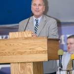 Camp_meeting_2011_48