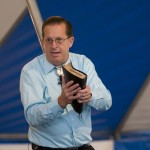 Camp_meeting_2011_50
