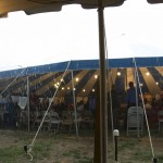 Camp_meeting_2011_51