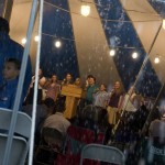 Camp_meeting_2011_56